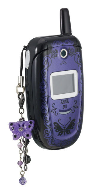 http://www.mobiletracker.net/archives/images/ANNA-SUI-MOBILE-BY-SAMSUNG.jpg