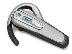 Sony Ericsson HBH-660