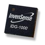 IDG 1000
