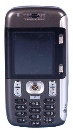 LG-F9100-closed.jpg