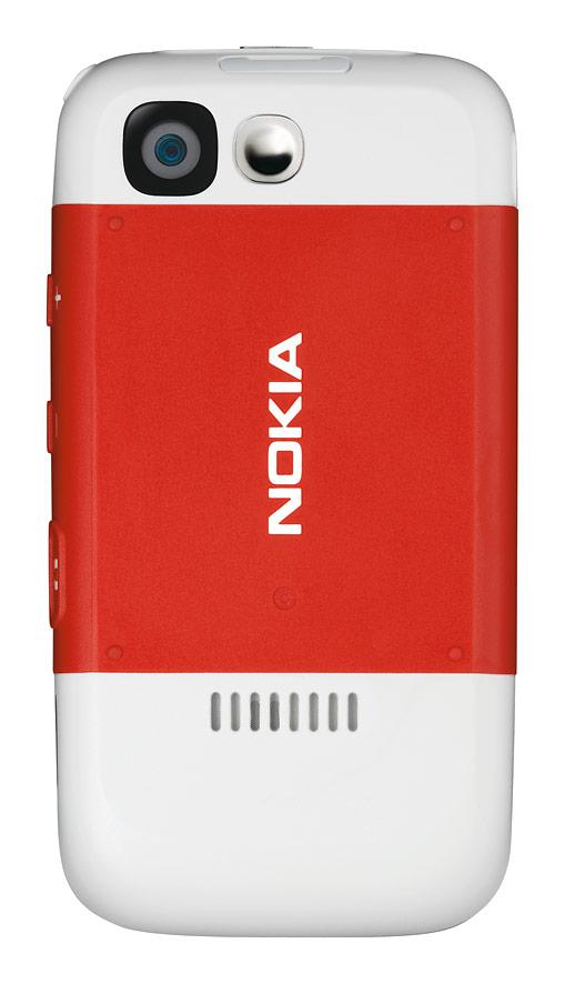 Nokia_5300_02.jpg