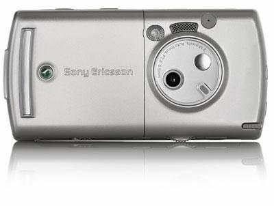 P990_Camera.jpg