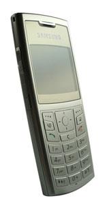 Samsung SGH a727