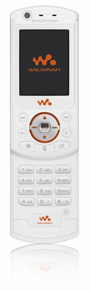 W900_open_white.jpg