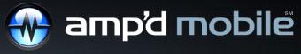 ampd-logo.jpg