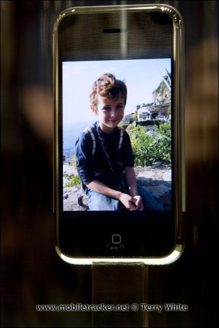 apple-iphone-photo.jpg