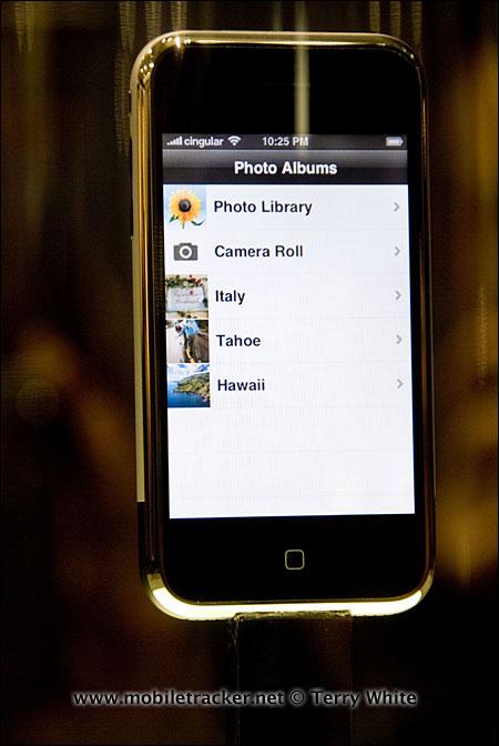 apple-iphone-photos.jpg