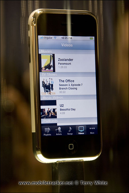 apple-iphone-zoolander.jpg
