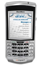 blackberry-7100g-cingular.jpg
