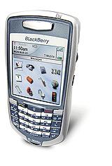 blackberry-7100t.jpg
