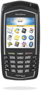blackberry-7130e-bell.jpg