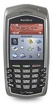 blackberry-7130e.jpg