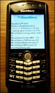 blackberry-8100-leak.jpg