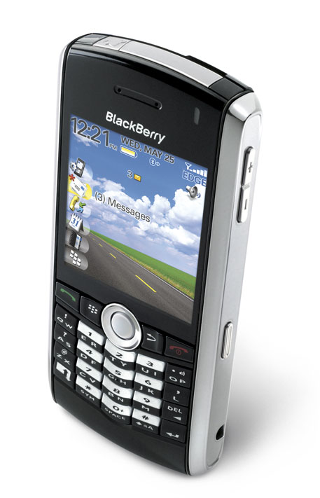 blackberry-8100_TopAngle.jpg