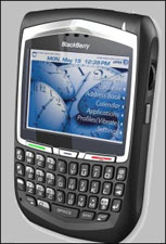 blackberry 8700 2