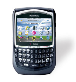 blackberry-8700g.jpg