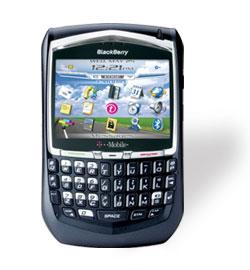 blackberry-8700g.jpg