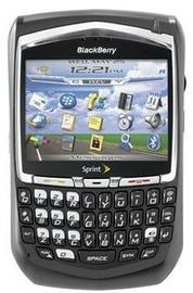 BlackBerry 8703e