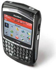 blackberry-8703e.jpg