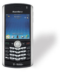 blackberry-pearl.jpg