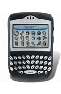 blackberry_7250.jpg