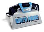 boost-mobile-retro-phone.jpg