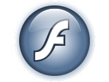 flash-logo.jpg