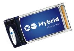 helio hybrid