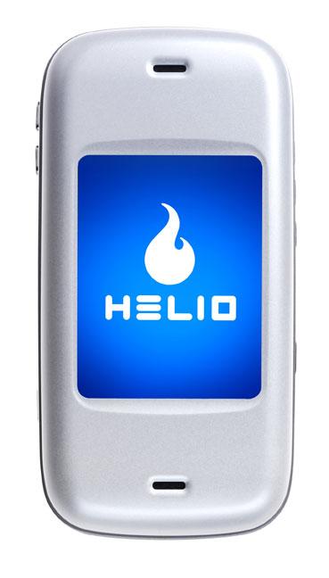 helio-kickflip.jpg