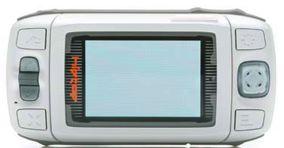hiptop-2.jpg