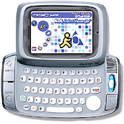 hiptop_color.jpg