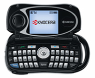 kyocera-switch_back_2.jpg