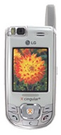 lg a7110