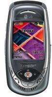 LG F7200