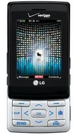 LG VX9400