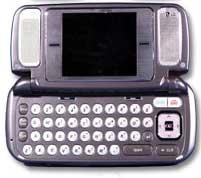 lg-vx9800.jpg