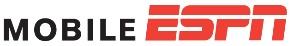 mobile-espn-logo.jpg