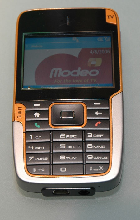 modeo-2.jpg