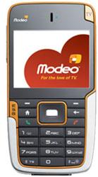 modeo-comp.jpg