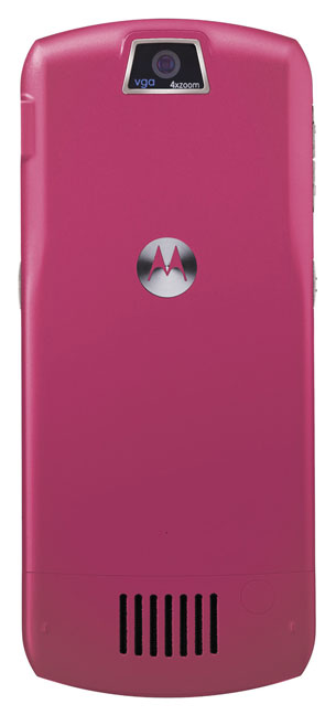 motorola-SLVR-pink-back.jpg