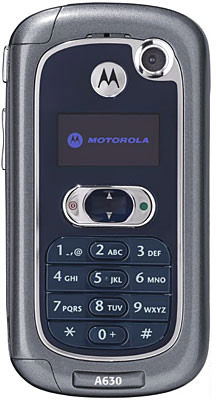 motorola-a630.jpg
