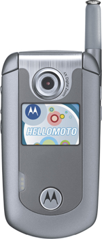 motorola-e815-2.jpg