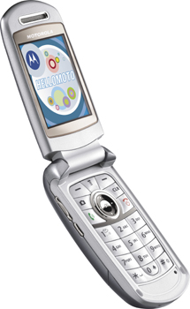 motorola-e815-3.jpg