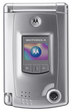 motorola-mpx-1.jpg