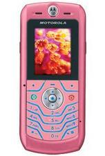 Pink SLVR