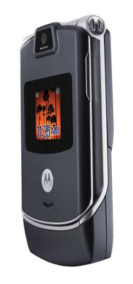 motorola-razr-v3c-2.jpg
