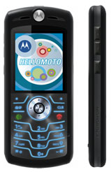 http://www.mobiletracker.net/archives/images/motorola-slvr-l7c.jpg