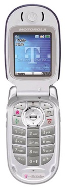 motorola v330 open