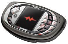 N-Gage QD