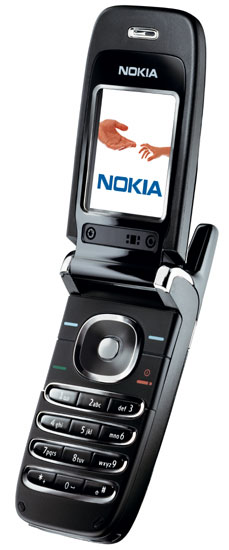 nokia-6060-4.jpg